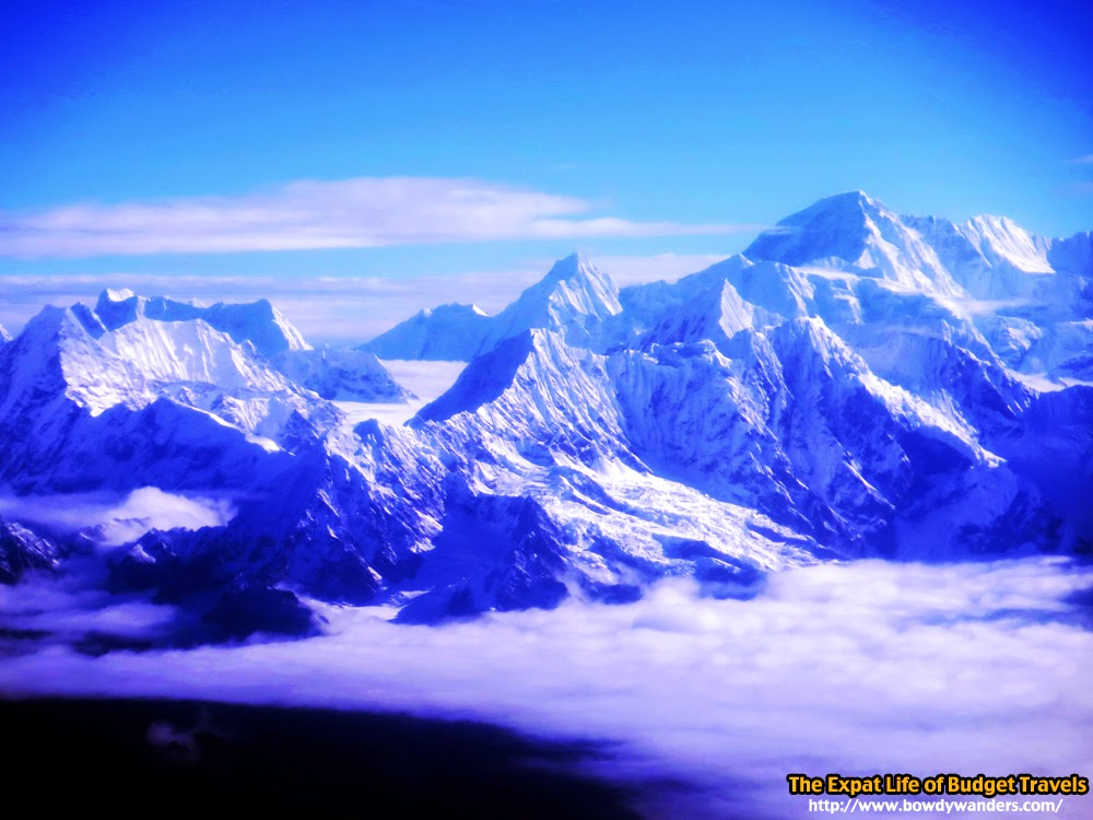 Himalayas-Mountain-Range-Kathmandu-Nepal-Bowdy-Wanders-Expat-Travel-Coffee-Blog