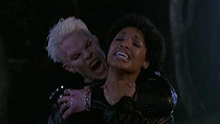 Resultado de imagem para Buffy season 07 Buffy X Caleb