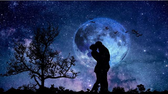 Tips Jitu Agar Kencan Pertama Mengesankan