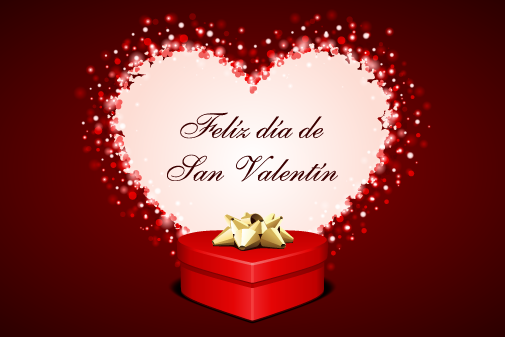 san-valentine-tarjeta