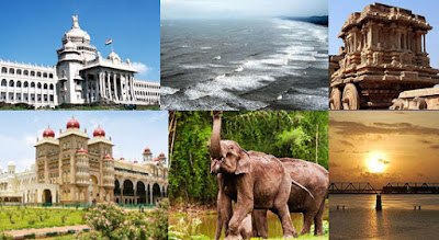 richest-states-in-india