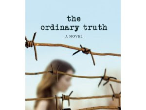 "Book Review: ""The Ordinary Truth"" by Jana Richman"