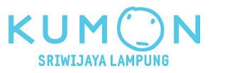 Kumon Sriwijaya Lampung