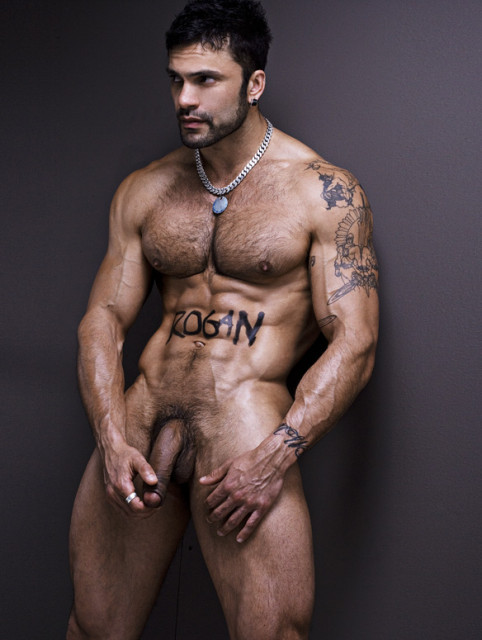 www.hot gay men porn.com