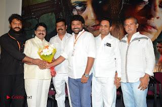 HBD (Hacked by Devil) Telugu Movie Audio Launch  0007.jpg