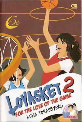 Lovasket 2 PDF Download