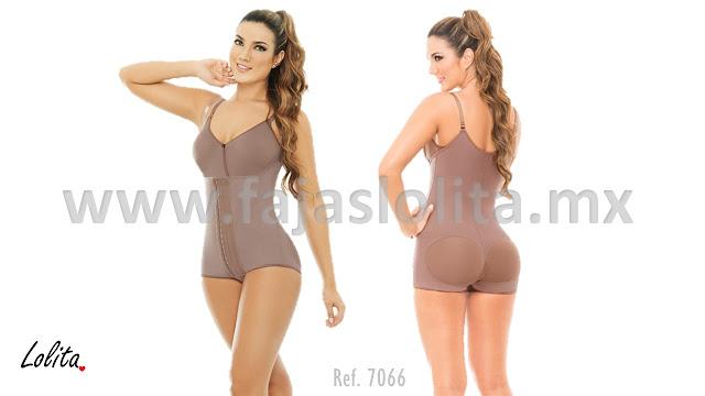 http://www.fajaslolita.mx/productos/faja-colombiana-reductiva-y-de-uso-diario-lolita-ref-7066-4142421/?variant=21256748