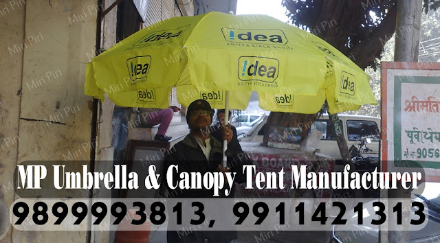 promotional umbrella, promotional umbrella exporter, promotional umbrella manufacturer, advertising folding umbrella, advertising folding umbrella exporter, advertising super mini umbrella, golf umbrella, golf umbrella manufacturer, straight wooden umbrella, straight wooden umbrella exporter, windproof fibre glass umbrella, printed promotional umbrella, printed promotional umbrella manufacturer, corporate logo umbrella, corporate logo umbrella supplier,