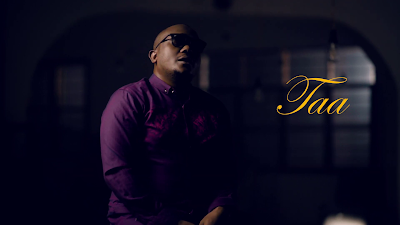 Download Video | Marlaw - Taa