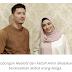 Neelofa Dan Fattah Amin Putus Cinta..Betul Ke?