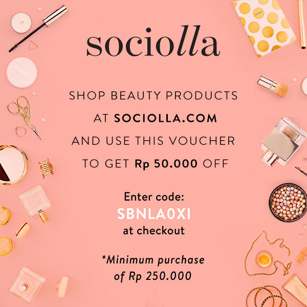 USE MY CODE AT SOCIOLLA