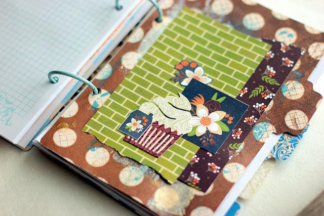 Stay_Awhile_Recipe_book_Elena_Mar15_08.jpg