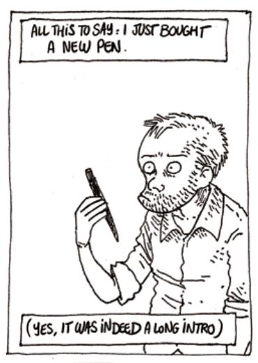 Mike Lynch Cartoons: Boulet: