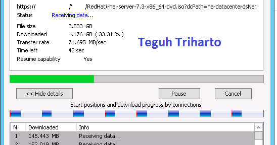 rhel 7.0 iso file download