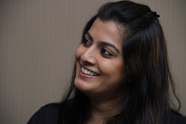 Varalaxmi Sarathkumar Actress Profile And Biography: Hot
