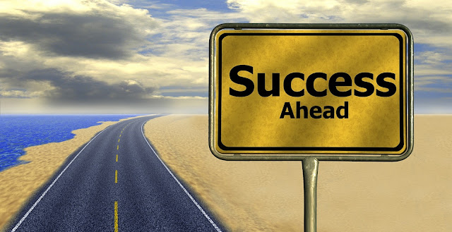 success tricks for exam and success of life