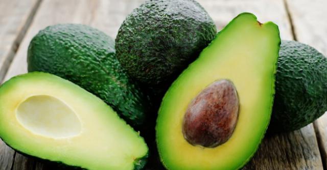 Pengidap Diabetes Boleh Santap 5 Jenis Makanan Ini