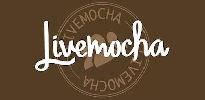 internetten ingilizce öğrenme siteleri Livemocha