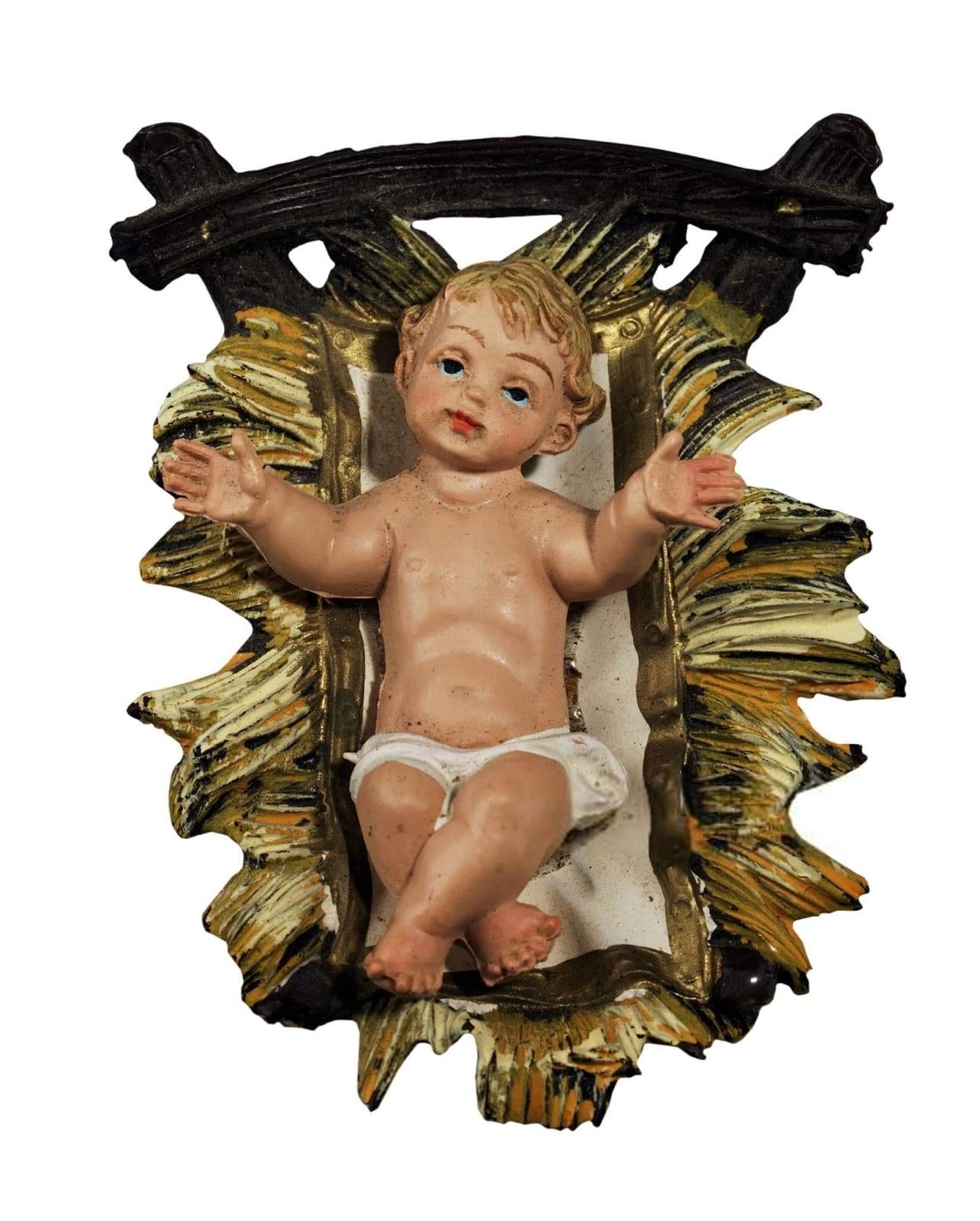 Nativity Scene Images