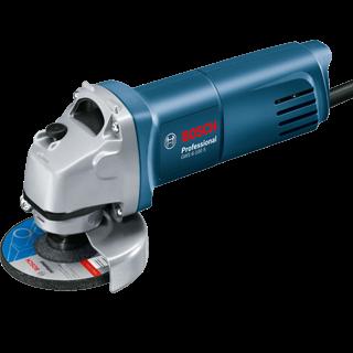 Máy mài góc Bosch GWS 6-100 S Professional