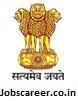 Lok+Sabha+Secretariat