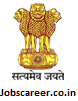 Lok Sabha Secretariat Recruitment of Housekeeper and Farrash for 28 posts : Last Date 27/03/2017