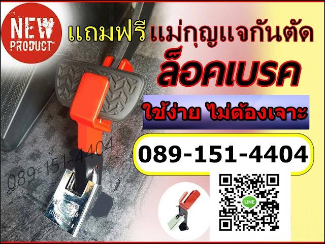 http://viviz-share.blogspot.com/