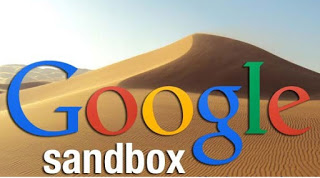 Cách kiểm tra domain có bị Sandbox Adsense hay không