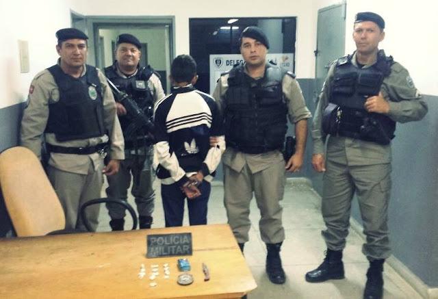 Resultado de imagem para 4ª companhia de policia de Teixeira pb