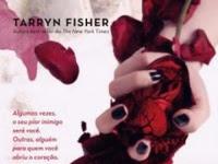 Resenha F*ck Love -  Tarryn Fisher