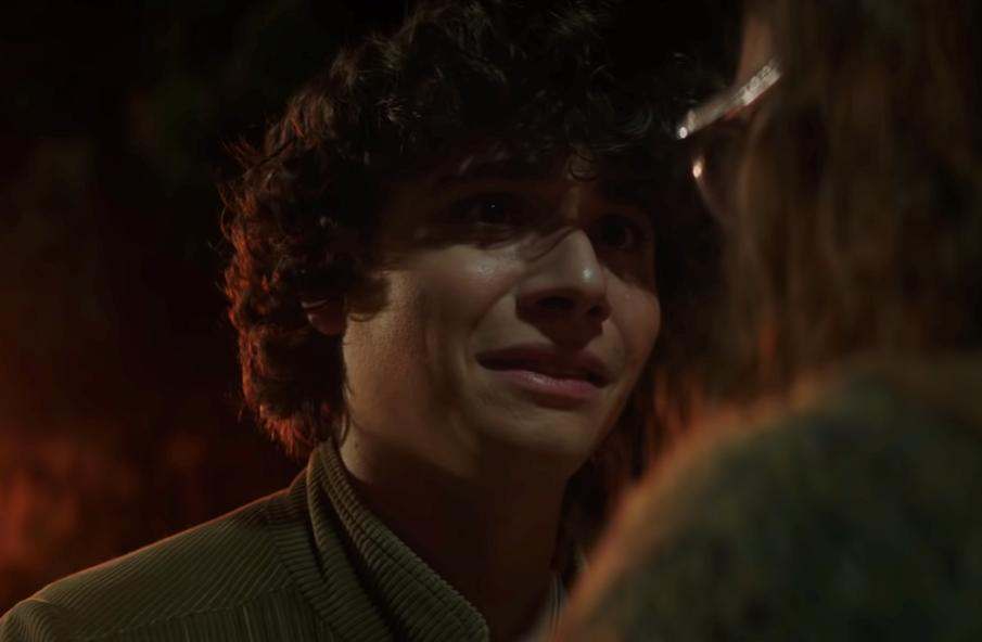 Histórias Assustadoras Para Contar no Escuro | Terror produzido por Guillermo del Toro ganha teasers