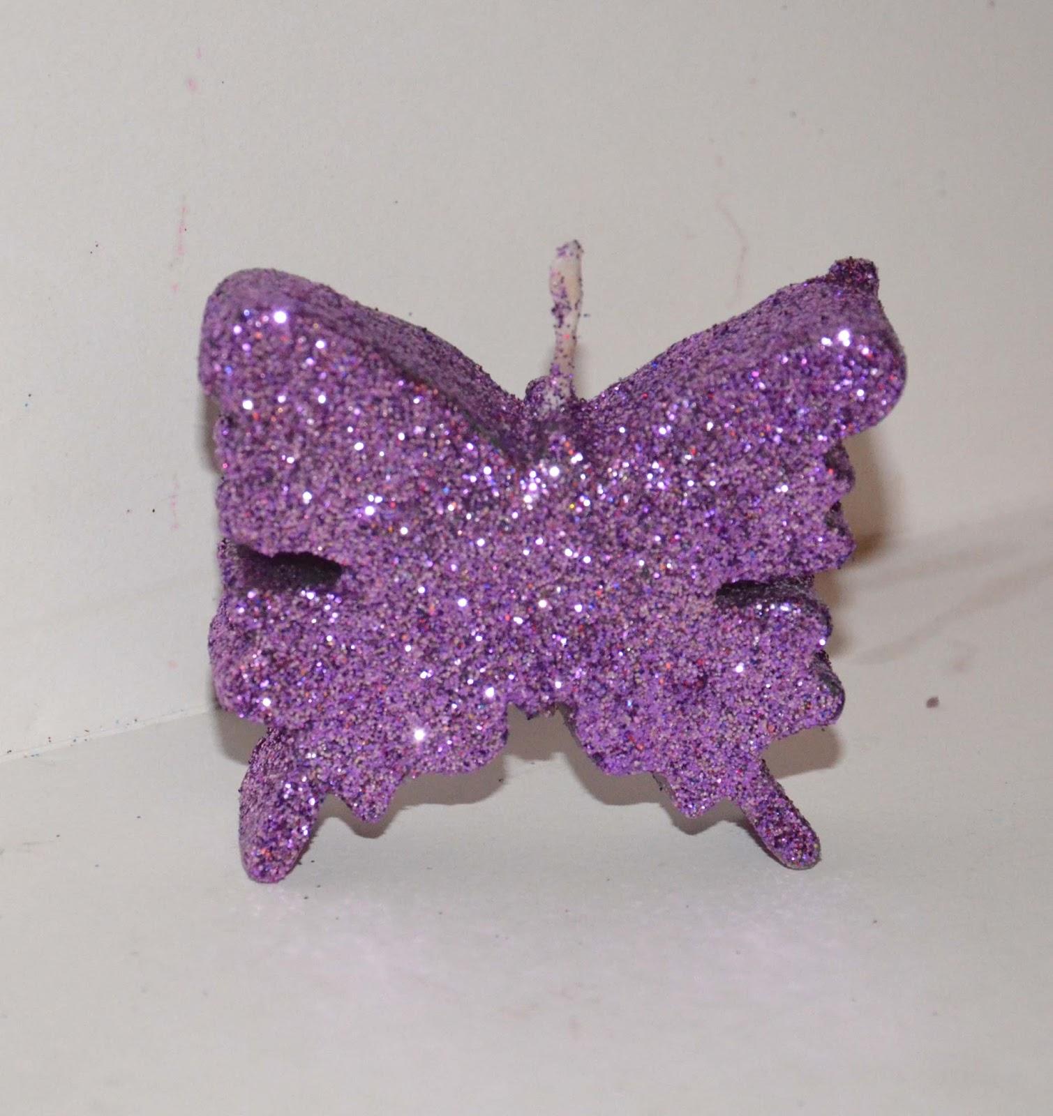 Velas mariposa para 193 rbol de la vida velas 15 a 241 os souvenirs