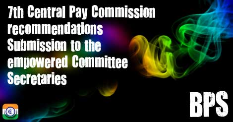 BPS-7th-pay-commission