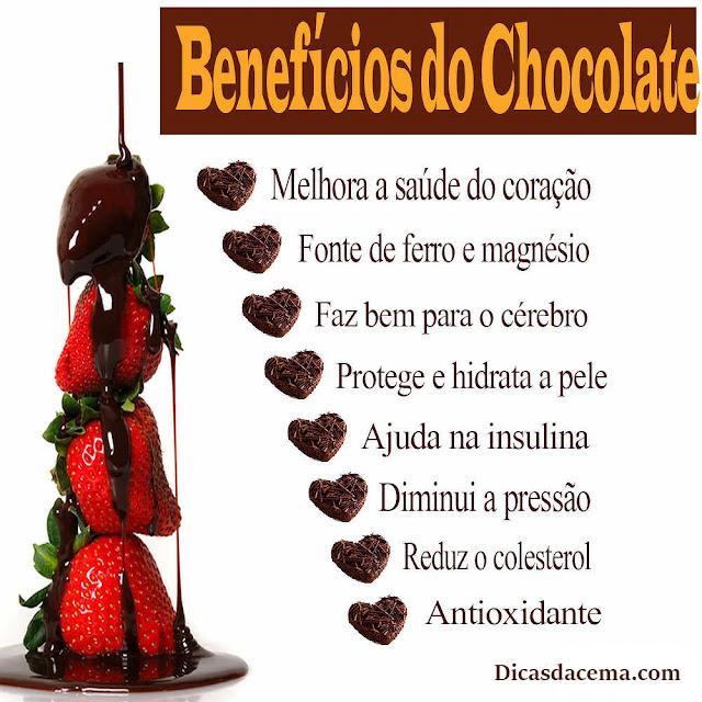 6_Benefícios_ do_ Chocolate_ Escuro_2