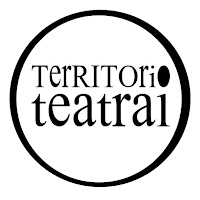 https://www.facebook.com/TerritorioTeatral/