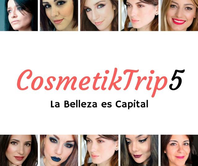 CosmetikTrip5