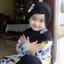 Mau punya anak yang pandai bersholawat seperti Aishwa Nahla? Intip yuk keseharian dia...
