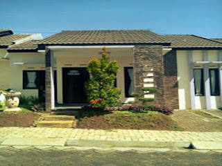 Villa Kirana 1 Di Batu Malang