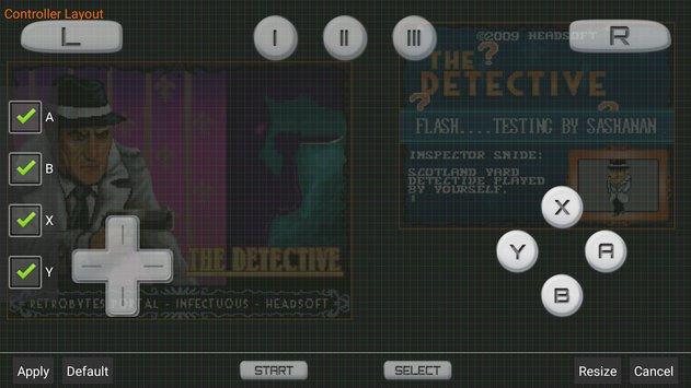 تحميل أفضل محاكي اندرويد DraStic DS Emulator المدفوع