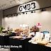 GMBB Art & Creative Workshops and Exhibition @ GMBB Mall Kuala Lumpur, Malaysia