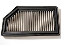 Pengertian Filter Udara Dan Cara Merawat Filter Udara Pada Mobil