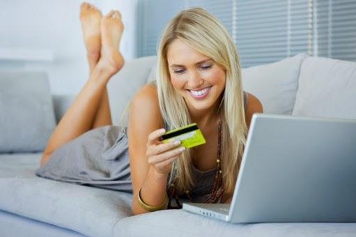 как сделать заказ возврат процентов кэшбэк шоппинг интернет магазин
