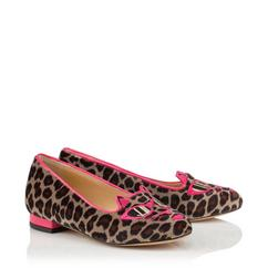 Charlotte Olympia & Barbie Slippers www.legalmenteentaco12.com