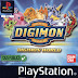 Download Game Digimon World PS1 (148 MB)