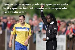 arbitros-futbol-profesion