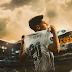 صور وخلفيات اسينسيو نجم ريال مدريد 2017 _ خلفيات وكفرات اسينسيو 2018 _ asensio photo and wallpaper 2018