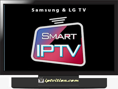 How to Install Smart IPTV application