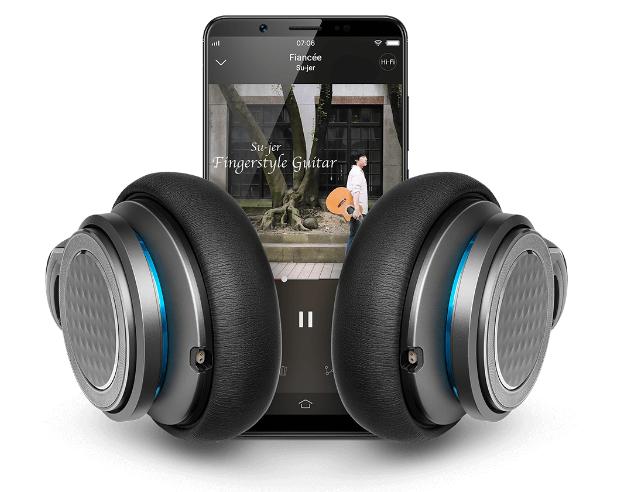 Revisit: Vivo's Smartphone Innovations