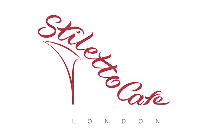 Alison Carmichael - Lettering - Cafe
