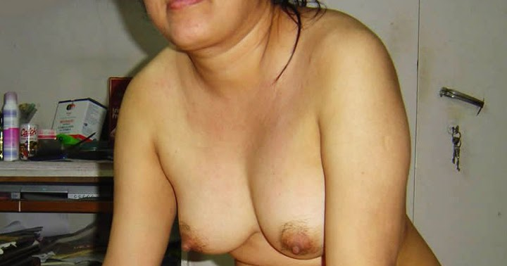 new pakistani hot aunty